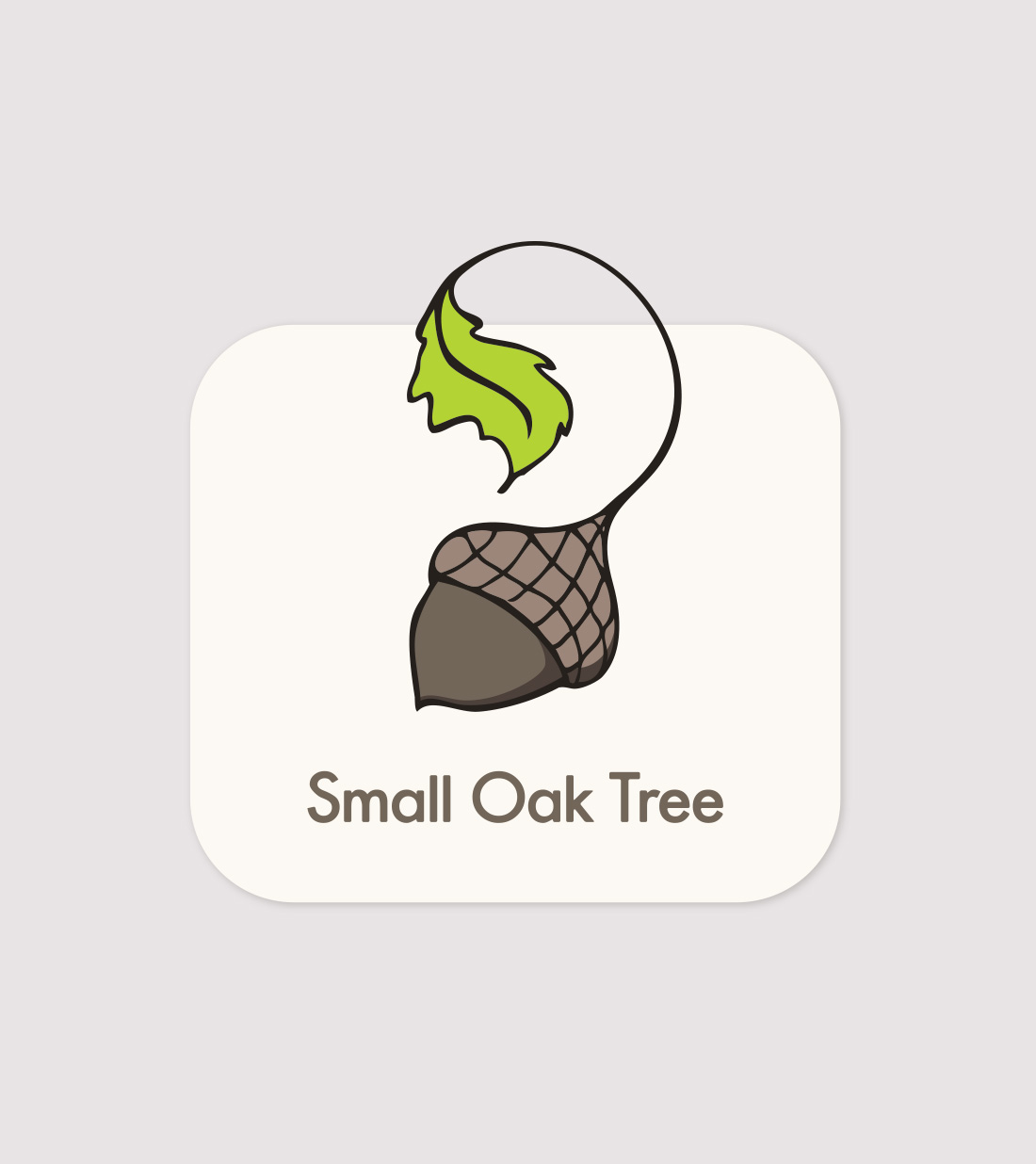 1100x1236-Preview-SmallOakTree